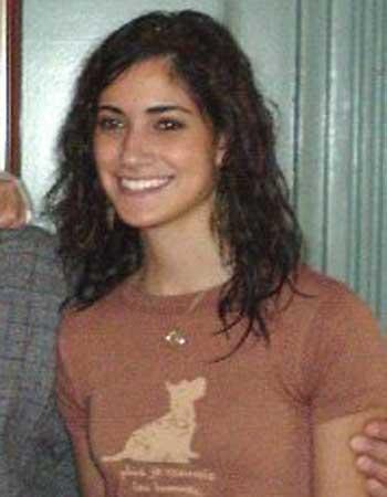 Reema Samaha