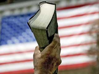 biblewithflag1.jpg