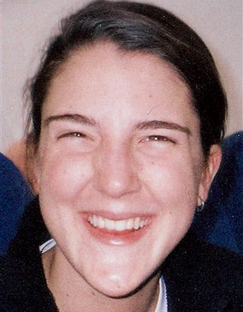 Caitlin Hammaren