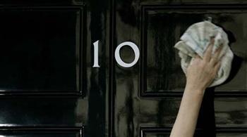 10 DowningStreet