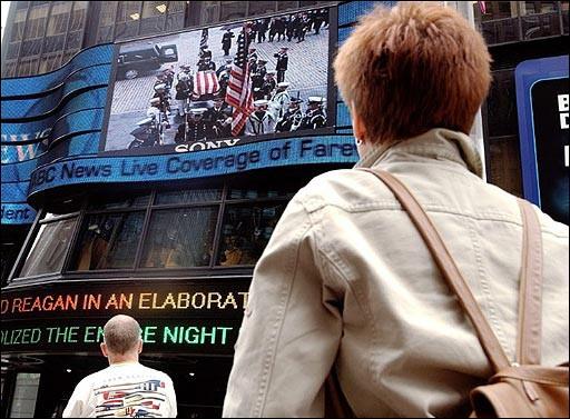 New York newswatch