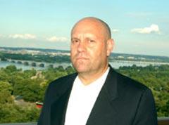 Michael L. Weinstein - photo onmilitaryreligiousfreedom.org