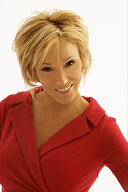Paula White (Without Walls)