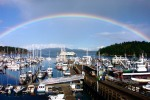 port-of-friday-harbor