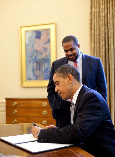 obama prayer proclamation