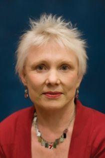 Kay Staley